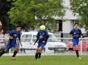 U17 UST NOUVELLE VAGUE - HOFC (01 05 18)