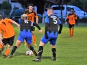U19 ELPY BBL - HOFC (02 05 18)