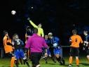 [HOFC] U19 ELPY BBL - HOFC (02 05 18) (11)