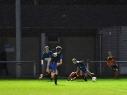 [HOFC] U19 ELPY BBL - HOFC (02 05 18) (15)