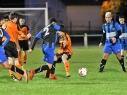 [HOFC] U19 ELPY BBL - HOFC (02 05 18) (17)