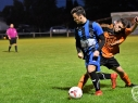 [HOFC] U19 ELPY BBL - HOFC (02 05 18) (18)