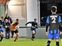 [HOFC] U19 ELPY BBL - HOFC (02 05 18) (19)