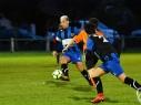 [HOFC] U19 ELPY BBL - HOFC (02 05 18) (2)