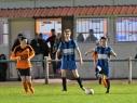 [HOFC] U19 ELPY BBL - HOFC (02 05 18) (20)