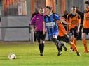 [HOFC] U19 ELPY BBL - HOFC (02 05 18) (21)