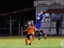 [HOFC] U19 ELPY BBL - HOFC (02 05 18) (24)
