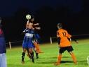 [HOFC] U19 ELPY BBL - HOFC (02 05 18) (27)