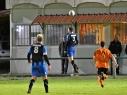 [HOFC] U19 ELPY BBL - HOFC (02 05 18) (29)