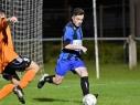 [HOFC] U19 ELPY BBL - HOFC (02 05 18) (32)