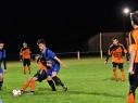 [HOFC] U19 ELPY BBL - HOFC (02 05 18) (36)