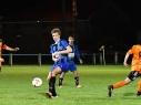 [HOFC] U19 ELPY BBL - HOFC (02 05 18) (37)