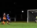 [HOFC] U19 ELPY BBL - HOFC (02 05 18) (41)