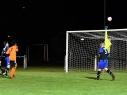 [HOFC] U19 ELPY BBL - HOFC (02 05 18) (42)