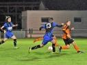 [HOFC] U19 ELPY BBL - HOFC (02 05 18) (45)