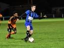 [HOFC] U19 ELPY BBL - HOFC (02 05 18) (49)