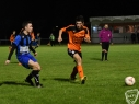 [HOFC] U19 ELPY BBL - HOFC (02 05 18) (50)