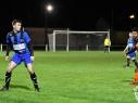 [HOFC] U19 ELPY BBL - HOFC (02 05 18) (52)