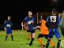 [HOFC] U19 ELPY BBL - HOFC (02 05 18) (54)