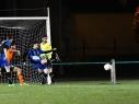 [HOFC] U19 ELPY BBL - HOFC (02 05 18) (57)