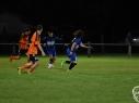 [HOFC] U19 ELPY BBL - HOFC (02 05 18) (58)