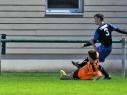 [HOFC] U19 ELPY BBL - HOFC (02 05 18) (6)