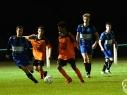[HOFC] U19 ELPY BBL - HOFC (02 05 18) (61)