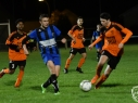 [HOFC] U19 ELPY BBL - HOFC (02 05 18) (62)