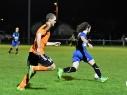 [HOFC] U19 ELPY BBL - HOFC (02 05 18) (66)