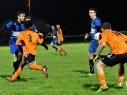 [HOFC] U19 ELPY BBL - HOFC (02 05 18) (70)