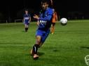 [HOFC] U19 ELPY BBL - HOFC (02 05 18) (71)