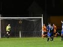 [HOFC] U19 ELPY BBL - HOFC (02 05 18) (72)