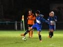[HOFC] U19 ELPY BBL - HOFC (02 05 18) (73)