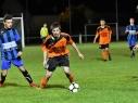 [HOFC] U19 ELPY BBL - HOFC (02 05 18) (77)