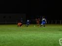 [HOFC] U19 ELPY BBL - HOFC (02 05 18) (81)