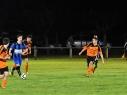 [HOFC] U19 ELPY BBL - HOFC (02 05 18) (84)
