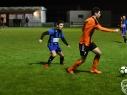 [HOFC] U19 ELPY BBL - HOFC (02 05 18) (86)