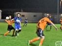 [HOFC] U19 ELPY BBL - HOFC (02 05 18) (87)