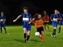 [HOFC] U19 ELPY BBL - HOFC (02 05 18) (88)