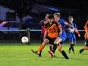 [HOFC] U19 ELPY BBL - HOFC (02 05 18) (10)