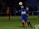 [HOFC] U19 ELPY BBL - HOFC (02 05 18) (13)