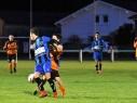 [HOFC] U19 ELPY BBL - HOFC (02 05 18) (14)