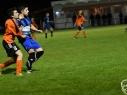 [HOFC] U19 ELPY BBL - HOFC (02 05 18) (23)