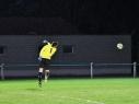 [HOFC] U19 ELPY BBL - HOFC (02 05 18) (25)