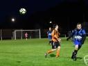 [HOFC] U19 ELPY BBL - HOFC (02 05 18) (26)