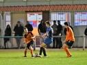[HOFC] U19 ELPY BBL - HOFC (02 05 18) (30)