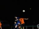 [HOFC] U19 ELPY BBL - HOFC (02 05 18) (31)