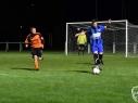 [HOFC] U19 ELPY BBL - HOFC (02 05 18) (33)