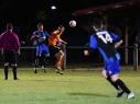 [HOFC] U19 ELPY BBL - HOFC (02 05 18) (34)