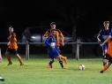 [HOFC] U19 ELPY BBL - HOFC (02 05 18) (35)